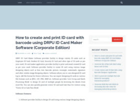 barcodeforus.wordpress.com