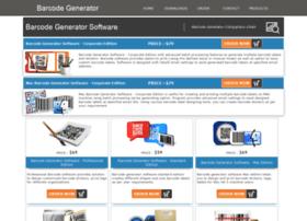 barcodegenerator.net