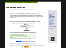 barcodelink.net