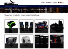 barcodeprice.com