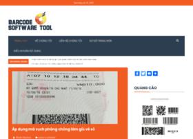 barcodesoftwaretool.com