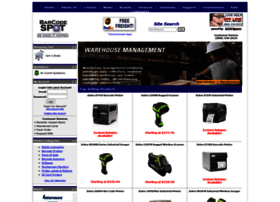barcodespot.com