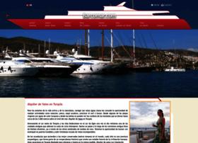 barcomar.com