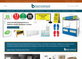 barconwood.co.uk