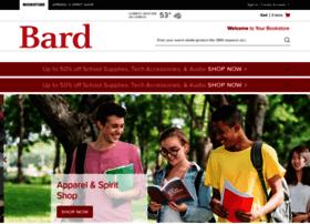 bard.bncollege.com