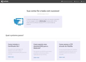 bardaboalapa.com.br