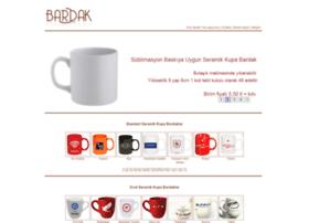 bardak.com