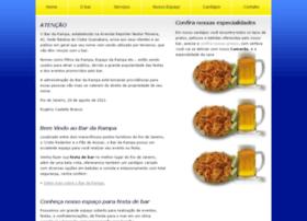 bardarampa.com.br