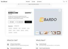 bardo.com