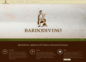 bardodivino.com