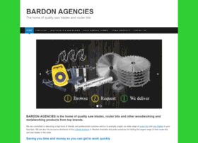bardonagencies.com.au