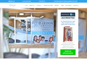bardonsmiles.com.au