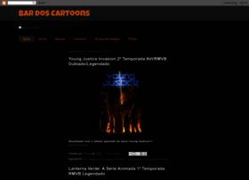bardoscartoons.blogspot.com.br