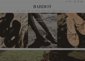 bardot.com.au