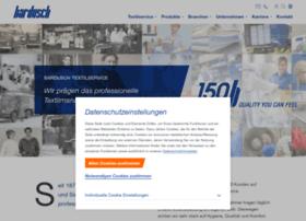 bardusch-wasserspender.de