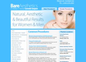 bareaesthetics.com.au