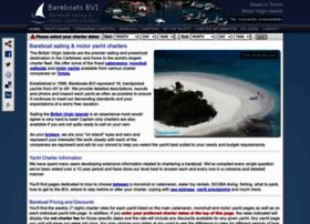 bareboatsbvi.com