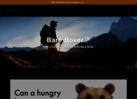 bareboxer.com