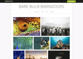 Barebulbbarndoors.photocrati.com