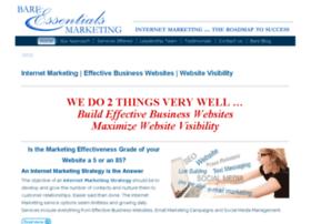 bareessentialsmarketing.com