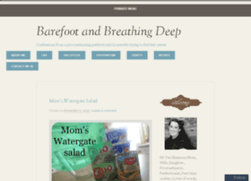 barefootandbreathingdeep.com