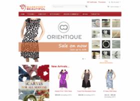 barefootbeautiful.com.au