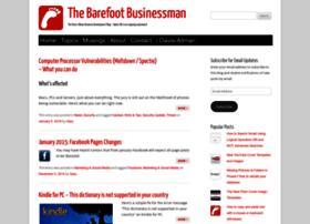 barefootbusinessman.net
