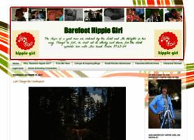 barefoothippiegirl.com