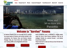 barefootpanama.com