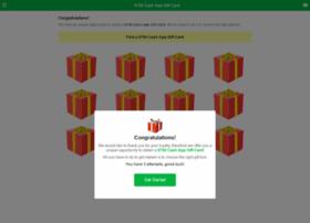 barefootrugs.co.uk