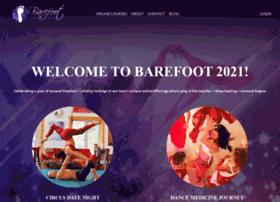 barefootsanctuary.com