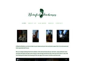 barefoottreehouses.com