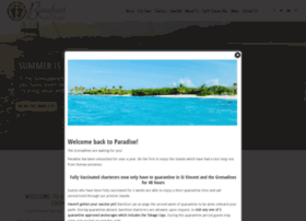 barefootyachts.com