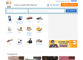 bareilly-uttarpradesh.olx.in