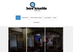 bareknuckledigital.com