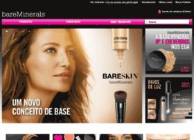 bareminerals.com.br