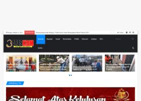 bareskrim.com