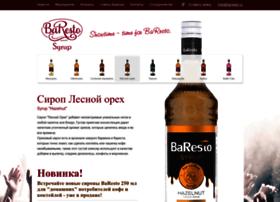 baresto.ru