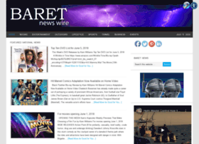 baretnewswire.org