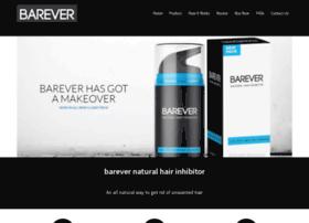 barever.com