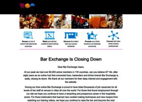 barexchange.com