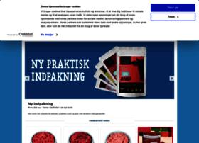 barf-foder.dk