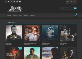 barf-music.com
