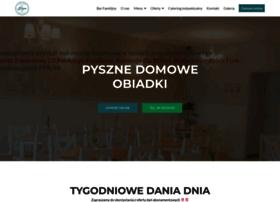 barfamilijny.com.pl