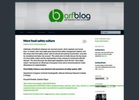 barfblog.com