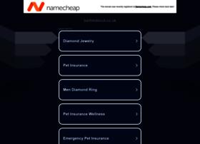 barfieldstud.co.uk