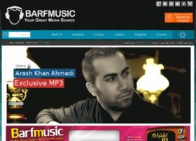 barfmusic121.com