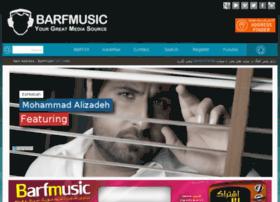 barfmusic138.com