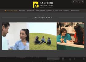 barford.co.uk