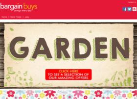bargain-buys.com